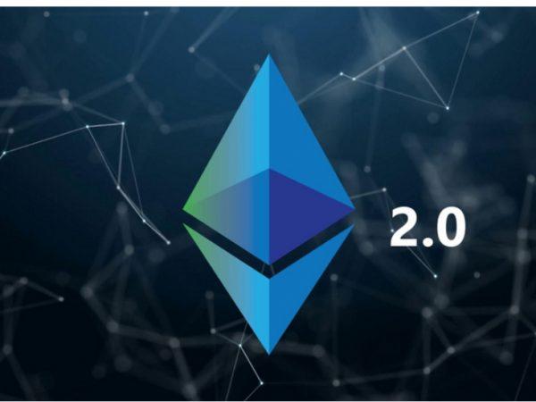 มองไปข้างหน้าสู่อนาคตของเครือข่ายสาธารณะของแพลตฟอร์มผ่าน Ethereum Expansion 2.0