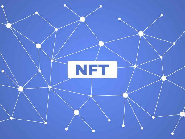 NFT Weekly丨วิดีโอ YouTube ขายได้ในราคา $760,000 NFT และรางวัลโนเบลครอสโอเวอร์bel