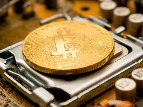 """Metalla CEO: """"Cryptocurrency จะทำให้เกิดวิกฤตการณ์ทางการเงินครั้งต่อไป"""""""