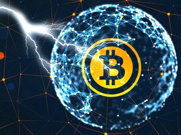 กิจกรรมในห่วงโซ่ Bitcoin ลดลงอย่างรวดเร็ว ตลาดสินทรัพย์ crypto เป็นหมีจริงหรือหมีปลอม?