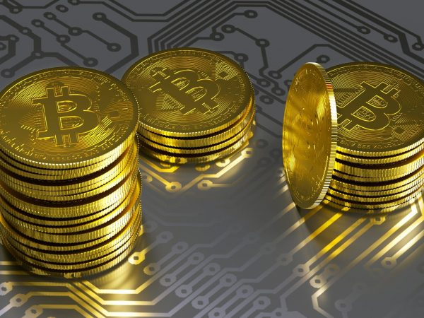 การละทิ้ง Bitcoin crypto มีวิสัยทัศน์ใหม่