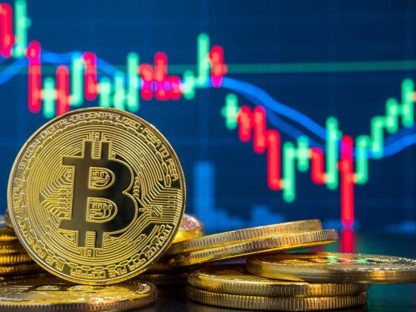 5 บทความต้องอ่านในตอนเย็น | ใครขาย Bitcoin หลัง Bitcoin ร่วงอีก?