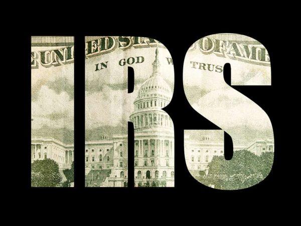 กรมสรรพากรสหรัฐฯ แสวงหากองทุนใหม่นับล้านเพื่อขยายการบังคับใช้ภาษี crypto