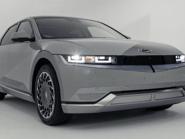 Isn't It Ioniq: นี่คือข้อมูลจำเพาะของ Hyundai Ioniq 5 ที่ถูกผูกไว้กับสหรัฐฯ ปี 2022