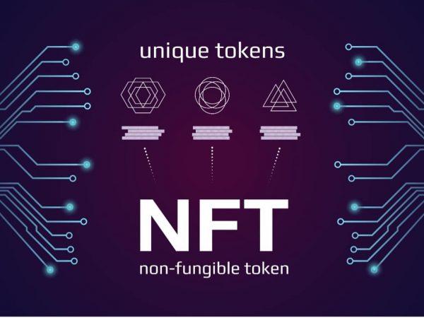 เหตุใด NFTization ของสินทรัพย์จึงเป็นวิธีเดียวสำหรับ DeFi