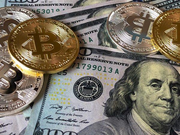 cryptocurrencies ประเภทใดที่อาจถูกห้ามหรือควบคุมในสหรัฐอเมริกาหากมีกฎระเบียบ