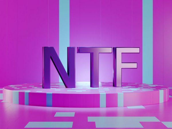 บทบาทของ NFT ในระบบเศรษฐกิจ Curation คืออะไร
