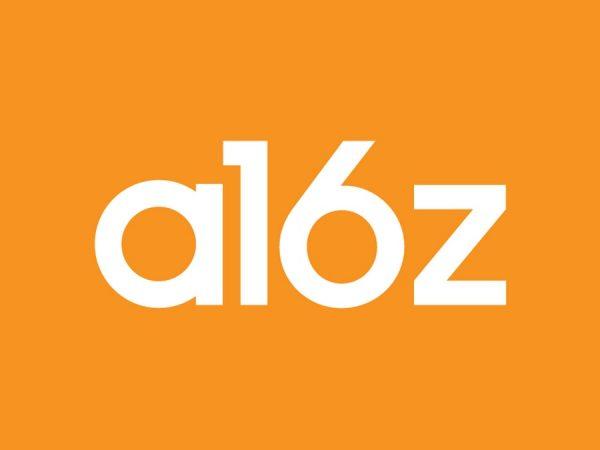 A16Z: ยุคใหม่ของเศรษฐกิจการเป็นเจ้าของ