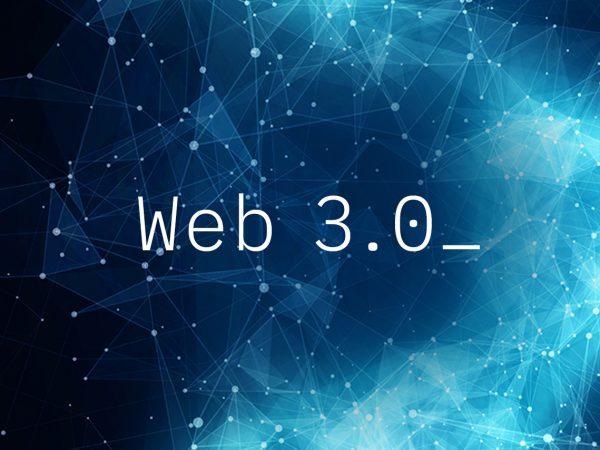 เหตุใดการเข้าสู่ระบบแบบสากลจึงไม่ใช่นโยบายที่ดีที่สุดสำหรับ Web 3.0