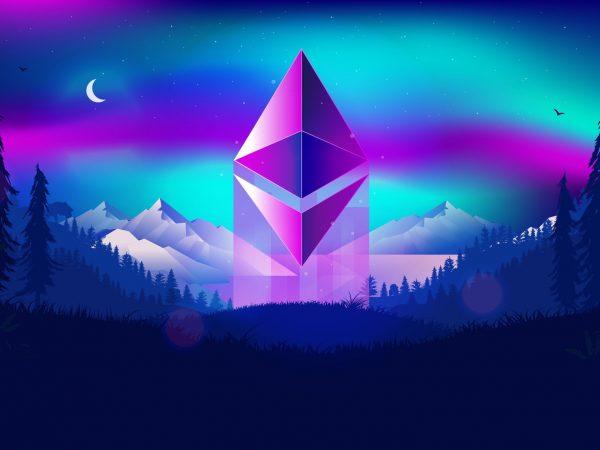 การอัปเดตความคืบหน้า Ethereum 2.0: EIP-3675 เผยแพร่คำมั่นสัญญาของ beacon chain มากกว่า 6.4 ล้าน ETH