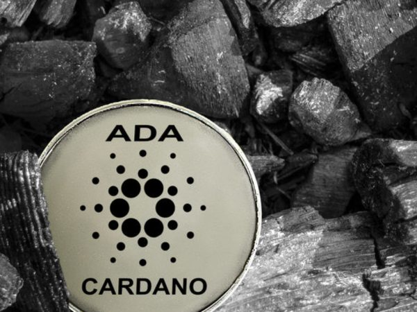 Golden Observation | Cardano จะอนุญาตให้ผู้ใช้เรียกใช้ smart contract หลังจาก hard fork