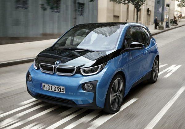รถยนต์ไฟฟ้ามือสองที่ดีที่สุดในปี 2021